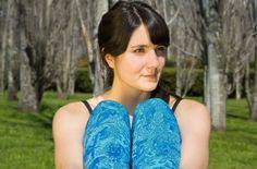 BLUE VERTIGO | Web Design Resources Links | Last update FEB.28.2012