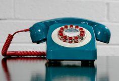 bluephone4