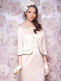 New Spring / Summer 2019 collection of Aideen Bodkin Mother of the Bride Outfits and Designer Wear for any special occasion. Ladies Occasion Dresses, Occasion Wear, Special Occasion, Eclectic Fabric, Nice Dresses, Formal Dresses, Celtic Wedding, Designer Wear, Mother Of The Bride