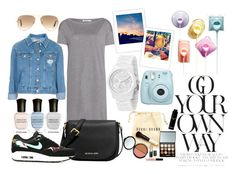 """""""7/10/15 <3"""" by sapgal on Polyvore"""