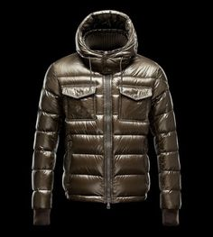 moncler achat