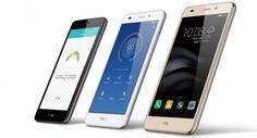 Die Mid-Range-Sammlung ist wohl einer der Gründe, warum Huawei ist in diesen Tagen boomt. Nach Handys wie das Honor 5X , es ist wieder mit der neuen Ho