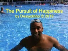 Published on 29 Aug 2013 Written, Composed & Performed by Dessydinho. Follow on Facebook (https://www.facebook.com/pages/Dessyd...), Soundcloud (https://soundcloud.com/dessydinho), Myspace (https://myspace.com/dessydinho.dessyd...), MTV (http://www.mtv.com/artists/dessydinho/)