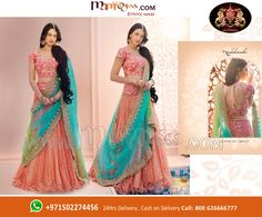 www.mammooss.com www.facebook.com/mammoosss     whats app : +971502274456     #Lehangas #sarees #mammoosss.com #indiandresses #ethnicwears #designercloths #ladieswear #Clothings #Fashions #UAE #Oman #Women #Shopping #Dubai #AbuDhabi #Sharjah #SpecialOffer #bridallenhanga #limitedstock #retail #bestprice #designers #saree #pakistanidesigns #bridalcollections #mammoosss #budgetsuits #onlineshopping #Clothing #cottondress #anarkali Indian Clothes, Indian Dresses, Indian Outfits, Trend Fabrics, Sharjah, Ethnic Fashion, Anarkali, Uae