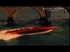 Ralph Lauren Polo Red Intense