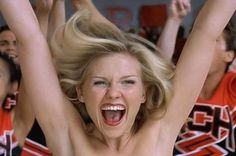 """This Is What The Cast Of """"Bring It On"""" Looks Like Now"""