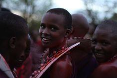 Viaggiare alla Scoperta del villaggio Maasai - #giruland #diariodiviaggio #raccontirealidiviaggio #dilloingiruland #travel #africa #tanzania #masai #video Masai, Tanzania, Video