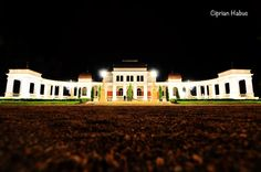casino Cluj Famous Castles, All Over The World, Wonderful Places, Scenery, Mansions, House Styles, City, Travel, Beautiful