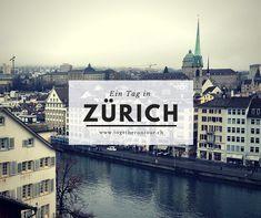 Zurich, Louvre, Cinema, Building, Travel, Alps, Movies, Viajes, Buildings