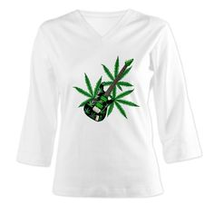 CafePress has the best selection of custom t-shirts, personalized gifts, posters , art, mugs, and much more.{Cafepress-5iFz1p1u}