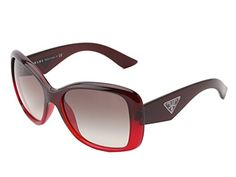 Sunglasses Shop - Shop for the hottest styles & trends in Sunglasses!