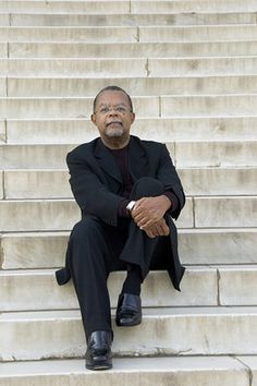 ♍ Henry Louis Gates, Jr., (September 16, 1950 in Keyser, WV) is a literary critic, educator, scholar, writer, editor, and public intellectual. He was the first African American to receive the Andrew W. Mellon Foundation Fellowship. He received a MacArthur Foundation grant in '81 to support his research for the Black Periodical Literary Project. Gates is an African-American educator and scholar, and the director of the W. E. B. DuBois Institute for African and African-American Research.