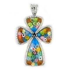 crosses pictures | visit i1 squidoocdn com
