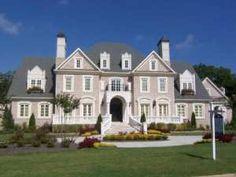 Atlanta Luxury Home Market Going Strong