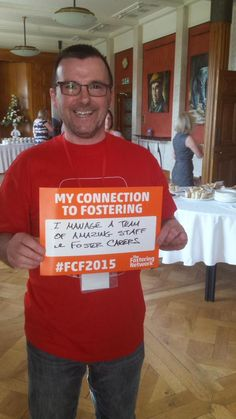 #FCF2015 Foster Care, The Fosters, Connection, Campaign, Writing, Being A Writer, Letter