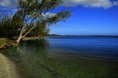 https://flic.kr/p/wpW1mZ | Lagoa de Araruama | Praia Seca - Araruama-RJ