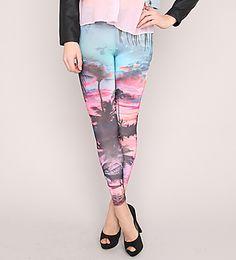 Urban Planet 12$ Urban Planet, Planets, Clothes, Fashion, Outfits, Moda, Clothing, Fashion Styles, Kleding