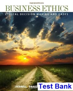 Business statistics communicating with numbers 2nd edition test test bank for business ethics ethical decision making and cases edition by ferrell 2018 test bank and solutions manual fandeluxe Image collections
