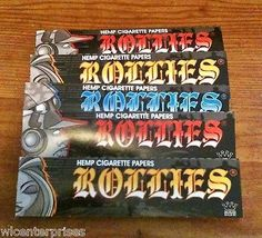Buddies Rolling Paper Only @ http://Papr.Club