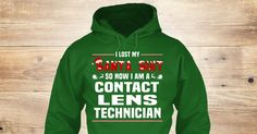 If You Proud Your Job, This Shirt Makes A Great Gift For You And Your Family.  Ugly Sweater  Contact Lens Technician, Xmas  Contact Lens Technician Shirts,  Contact Lens Technician Xmas T Shirts,  Contact Lens Technician Job Shirts,  Contact Lens Technician Tees,  Contact Lens Technician Hoodies,  Contact Lens Technician Ugly Sweaters,  Contact Lens Technician Long Sleeve,  Contact Lens Technician Funny Shirts,  Contact Lens Technician Mama,  Contact Lens Technician Boyfriend,  Contact Lens…