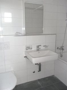 3-Zimmer Wohnung zum/zur Vermieten in Zschokkestr. 18 in St. Gallen - Photo 2