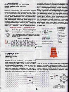 crochetemodasaialonga1.jpg (383×512)