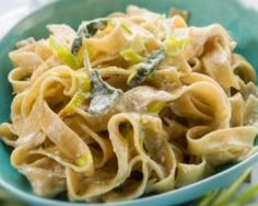 One pot pasta poireaux et mascarpone : http://www.fourchette-et-bikini.fr/recettes/recettes-minceur/one-pot-pasta-poireaux-et-mascarpone.html