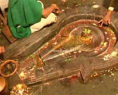 Bhimashankar Jyotirlinga: Sahyadri ranges Maharashtra.