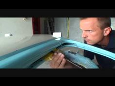 Paintless Dent Repair For Beginners-Do It Yourself-Tech Tips|Helpful Hints