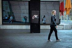 #igerslux #instameetlux #instameet #instameetlux2017 #uni_lu #peopleareawesome #wearetheluckyones #luxembourg #lxb #igersluxembourg #instamood #dezpx (hier: Universite Belval- Maison Du Savoir)