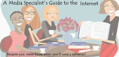 A Media Specialist's Guide to the Internet: The Best 30 Technology and Education Podcasts