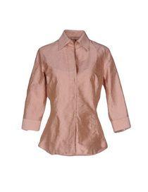 75d89b2c2f2f Γυναικείες μπλούζες  αγόρασε polo