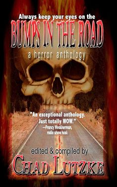 Buy Bumps in the Road by Black Bed Sheet Books and Read this Book on Kobo's Free Apps. Discover Kobo's Vast Collection of Ebooks and Audiobooks Today - Over 4 Million Titles! Black Bed Sheets, Black Bedding, Bump, Horror, This Book, Ebooks, Reading, Free Apps, Audiobooks