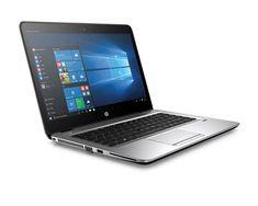 Hp Elitebook 725 Lcd Notebook - Amd A-series Quad-core Core] Ghz - 4 Gb Sdram - 500 Gb Hdd - Windows 7 Professional Upgradable To Windows 10 Pro - Hp Elitebook, Bluetooth, Windows 10, Euro, Smart Buy, Memoria Ram, Business Laptop, Disco Duro, Hd Led