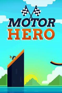 http://apkup.org/motor-hero-v2-0-mod-apk-game-free-download/