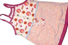 Mädchentunika mit Stickerei Gr. 122/128 Einhorn C-Fashion... http://www.amazon.de/dp/B01E2QYOZ4/ref=cm_sw_r_pi_dp_VFmnxb0SFZ5EQ