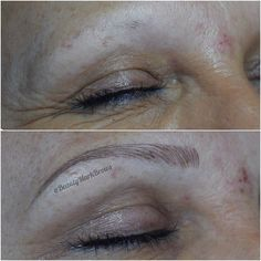 For booking and training info  http://ift.tt/1T4uYQ1 #BeautyMarkBrows #eyebrowembroidery #microblading #3Dbrows #hairstroke #brows #eyebrows #eyebrowsonfleek #wakeupandmakeup #Channelside #tampabrows #tampa #orlando #stpete #tampasalons #rochester #ny #salons #microbladingacademy  #makeup #mua #pmu #beauty #semipermanentmakeup #browgamestrong #anastasiabeverlyhills  #archaddicts #cosmetology #esthetician #beautyschool
