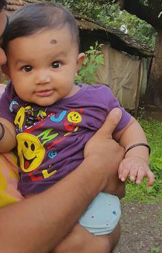 Baby miyhan