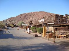Take a field trip to Calico (ghost) town. It is near Barstow, CA and they have a decent campground with admission to the town included. We went for Easter and they even had egg hunts for the kids. Great Places, Places Ive Been, California Tourist Attractions, Calico Ghost Town, San Bernardino County, Historic Route 66, Real Ghosts, Filming Locations, Old West