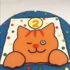 Cupcakes, Sugar, Cookies, Desserts, Biscuits, Cupcake, Deserts, Dessert, Cookie Recipes