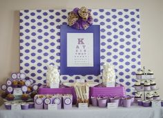 We Heart Parties: A Doc McStuffins Inspired Birthday Party