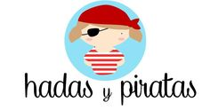 hadas-y-piratas-logo-1447716677.jpg (662×350)