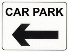 Book smart #parking #deals for smart travelling.