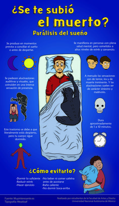Mental Health Journal, Curious Facts, Sleep Paralysis, Spanish Language Learning, Psychology Facts, Activity Days, The More You Know, Science Education, Neuroscience