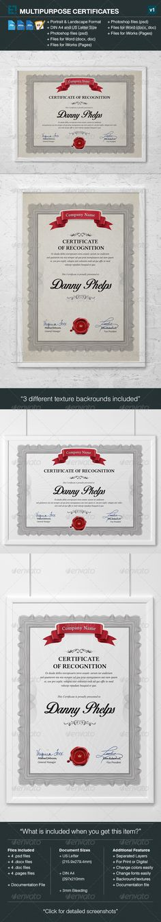 Multipurpose Certificates v1 Get the source files for download: http://graphicriver.net/item/-multipurpose-certificates/7165021