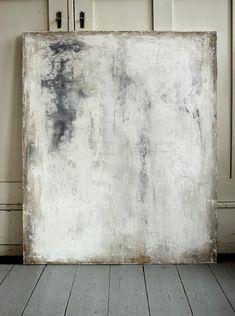201 6 - 1 2 0 x 1 0 0 cm - Mischtechnik auf Leinwand , abstrakte, Kunst, . Abstract Canvas Art, Oil Painting On Canvas, Abstract Drawings, Abstract Oil, Abstract Paintings, Oil Paintings, Mixed Media Canvas, Painting Inspiration, Diy Art