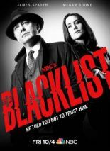 NBC's 'The Blacklist' Announces Hybrid Live Action/Graphic Novel-Style Animation in Season 7 Finale Episode! - The Good Men Project Megan Boone, James Mcavoy, James Spader Blacklist, Prime Movies, Hd Movies, Movies And Tv Shows, Colleen Wing, Annie Walker, Jessica Stroup