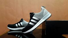 Adidas 270K