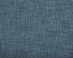 Ohlssons Tyger - - Möbeltyger - Linoso 129kr m vid köp av mer än 5 m