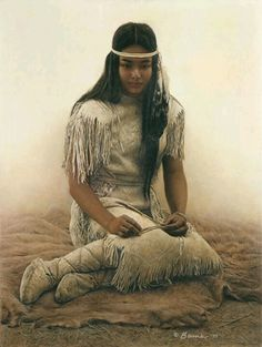 Image result for smithsonian native american historical pictures